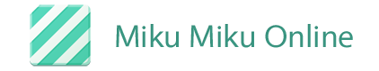Miku Miku Online